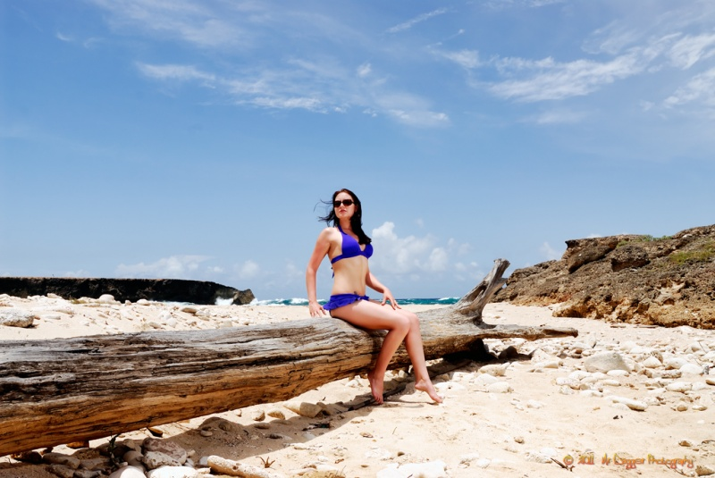 Aruba Aug 29, 2011 Mrdagger Photography