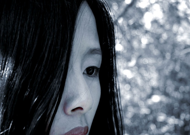 """Aug 30, 2011 Enfire Photography """"A story like mine should never be told. For my world is as forbidden as it is fragile. Without its mysteries it cannot survive...Like so much in my strange life, I was carried there by the current""""-memoirs of a geisha"""