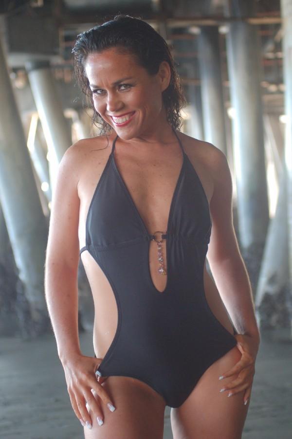 Female model photo shoot of Xceptional1