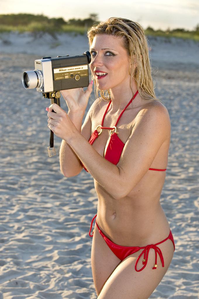 Sep 03, 2011 Bruce Herlitschek The art of Imaging