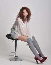 http://photos.modelmayhem.com/photos/110904/09/4e63ab296a747_m.jpg