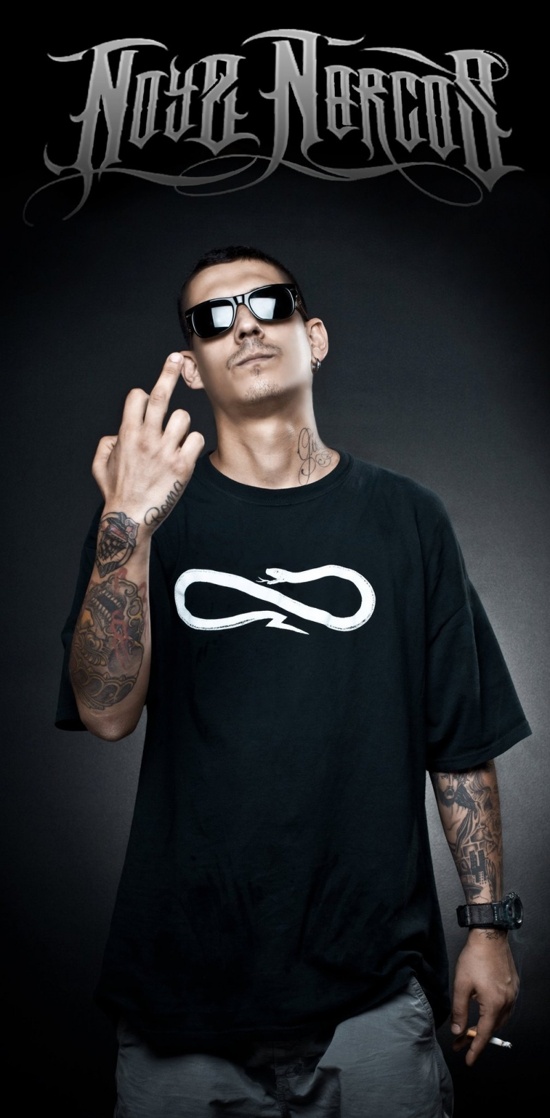Male model photo shoot of Julien Vannucchi