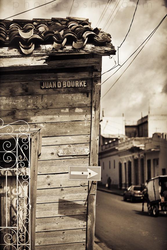 Sep 06, 2011 photocosmo.com Cienfuegos, Cuba