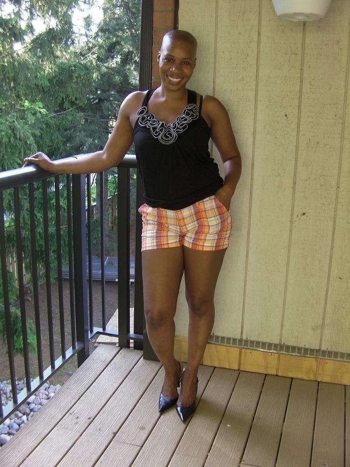 Sep 07, 2011