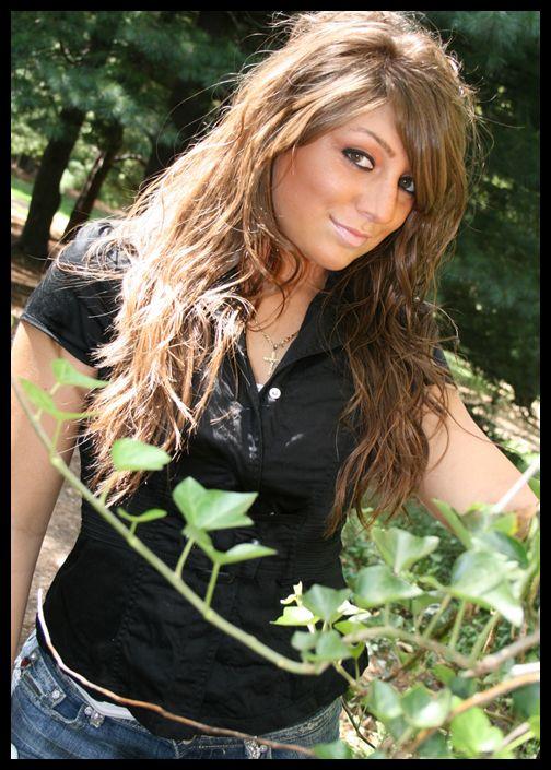 Sep 07, 2011 Innerlitephoto.com