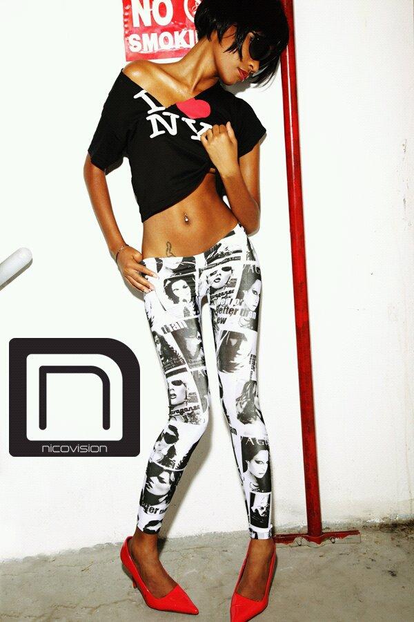 Female model photo shoot of _bella_