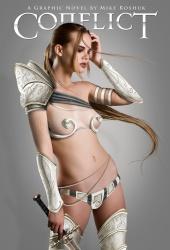 https://photos.modelmayhem.com/photos/110908/11/4e69070f0c12f_m.jpg