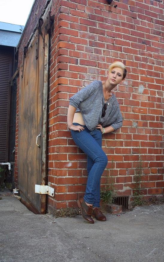 Female model photo shoot of Stephenie Marcia Pascoe in Martinez, CA