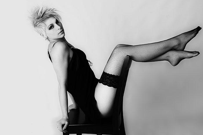 Female model photo shoot of Chriszelda in Pretoria
