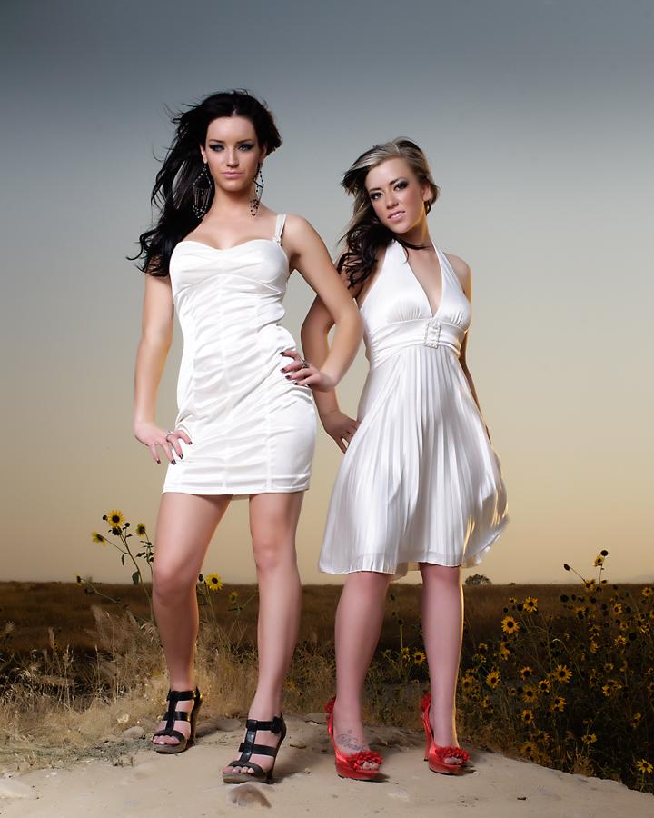Female model photo shoot of Redlight Photography in Idaho
