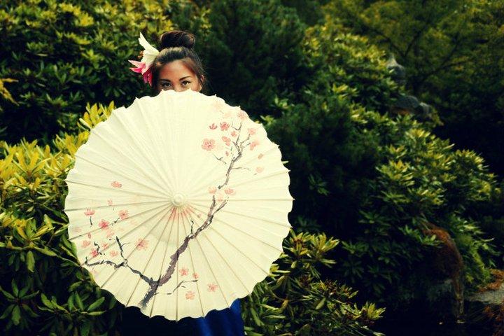 Sep 10, 2011 Alexis Tobin 2011 Mulan