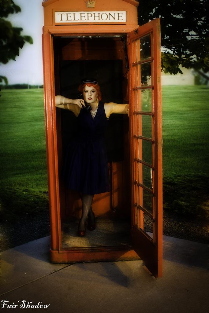 Eagan, MN Sep 11, 2011 Fairshadow Photography