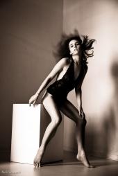 http://photos.modelmayhem.com/photos/110912/04/4e6de9fb34341_m.jpg