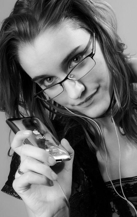 Male model photo shoot of Ian Erasmus Photography in Rockville, MD