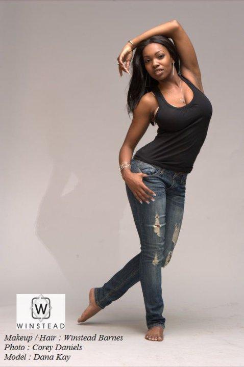 Female model photo shoot of DanaKay in Richmond, VA