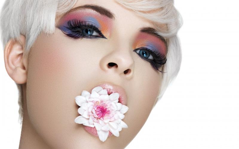 Sep 13, 2011 Model: Georgina Coultas