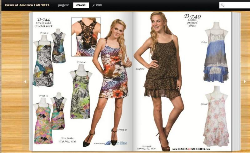 Sep 13, 2011 some catalog work
