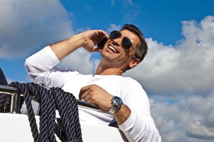 Male model photo shoot of Huw Jones in Windsor