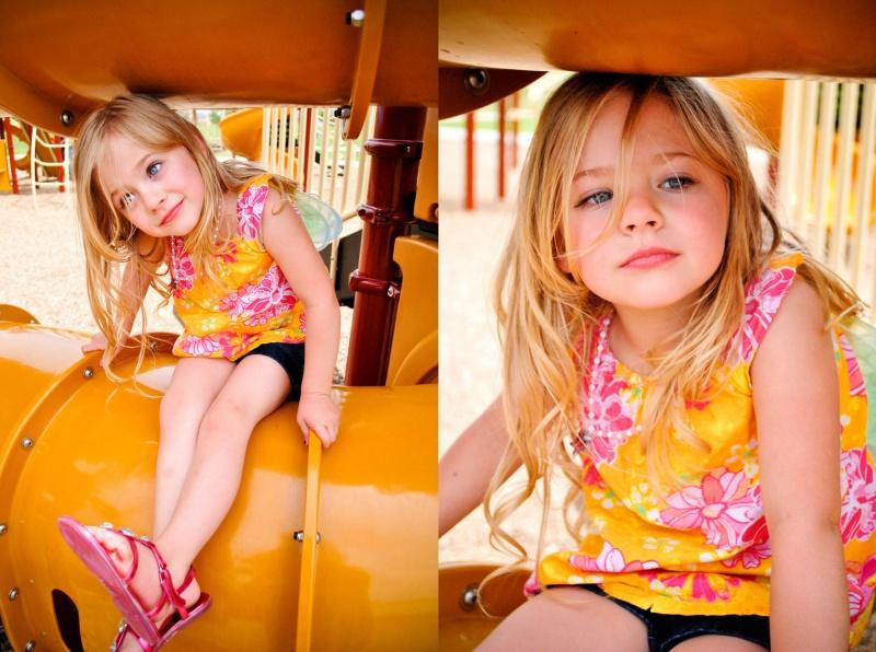 Female model photo shoot of Alexis Nicole  in Frisco, Texas