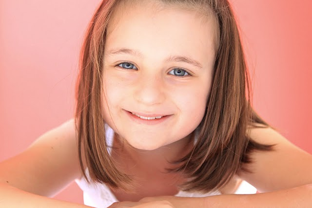 Female model photo shoot of Alexis Nicole  in Mckinney, Texas