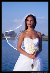 https://photos.modelmayhem.com/photos/110914/21/4e7181a0bc2f5_m.jpg
