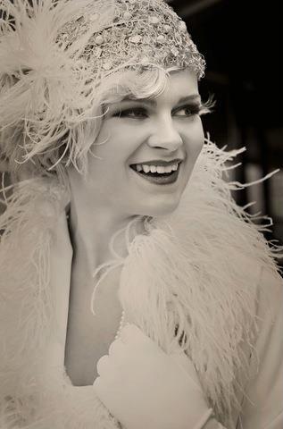 Sep 15, 2011 Mrs White