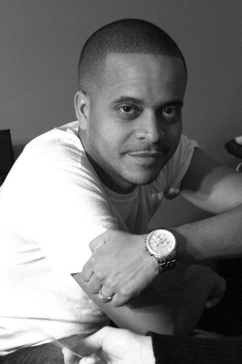 GE Photograpy Male Photographer Profile - NORTH BRUNSWICK