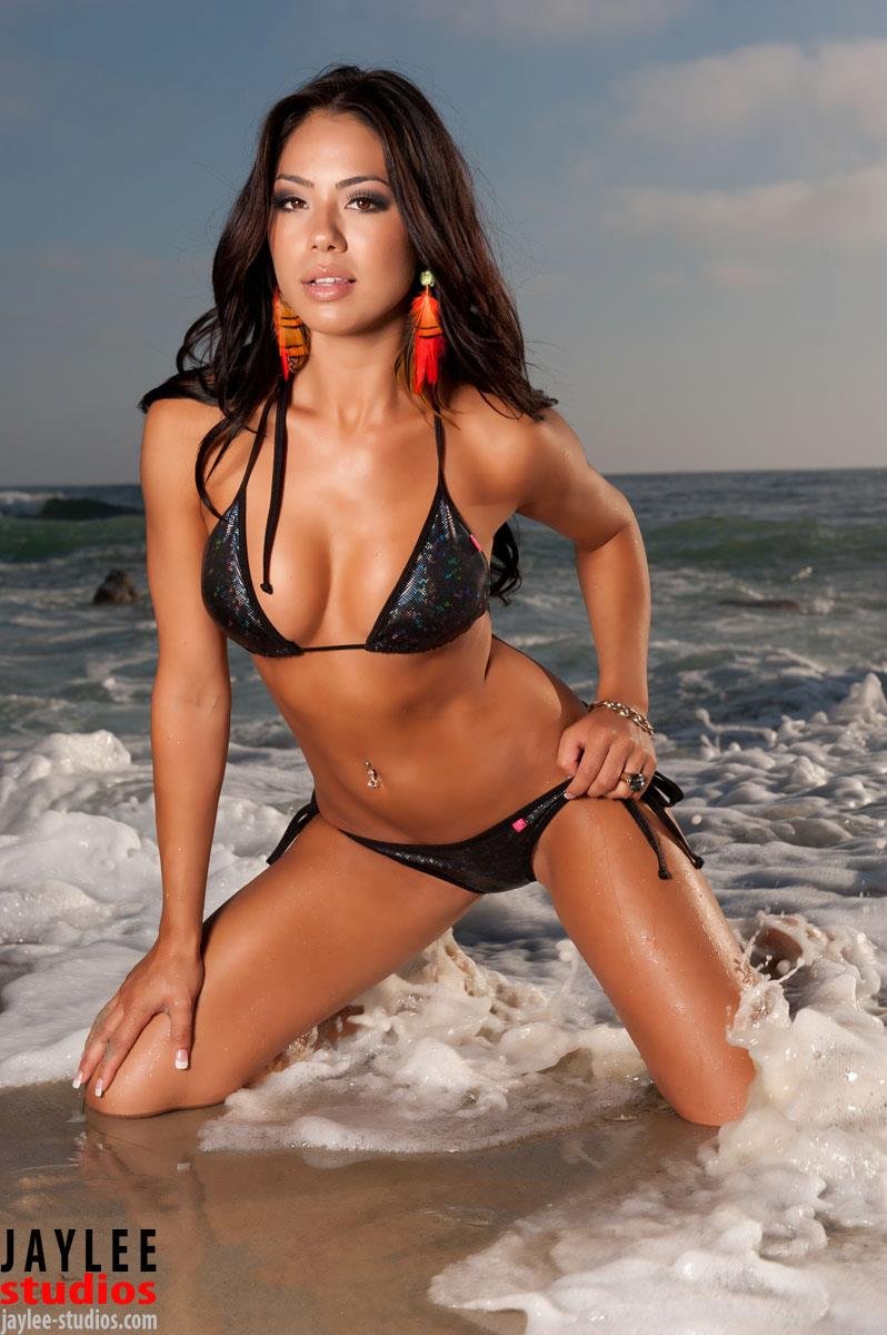 San Diego Sep 16, 2011 jay lee studios Just another day at the beach