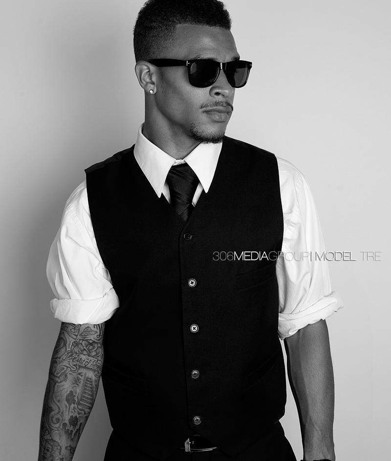 Male model photo shoot of 306 Media Group in Inglewood