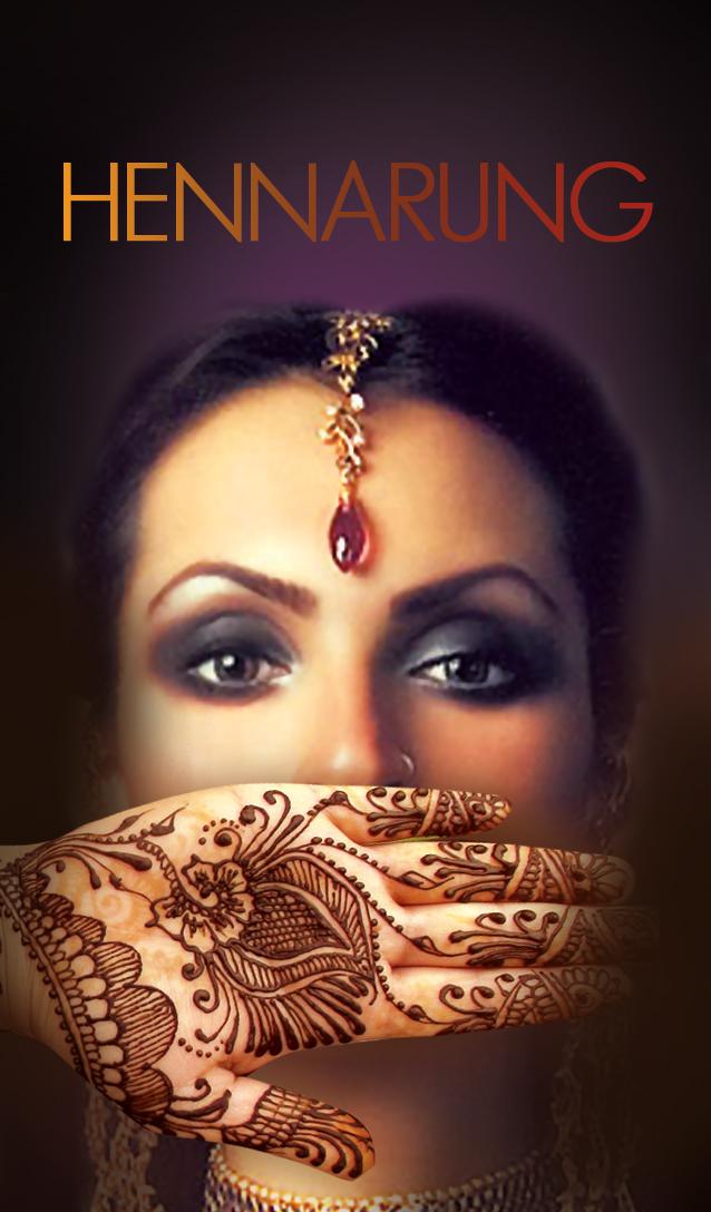 Sep 18, 2011 Henna rung poster 2011