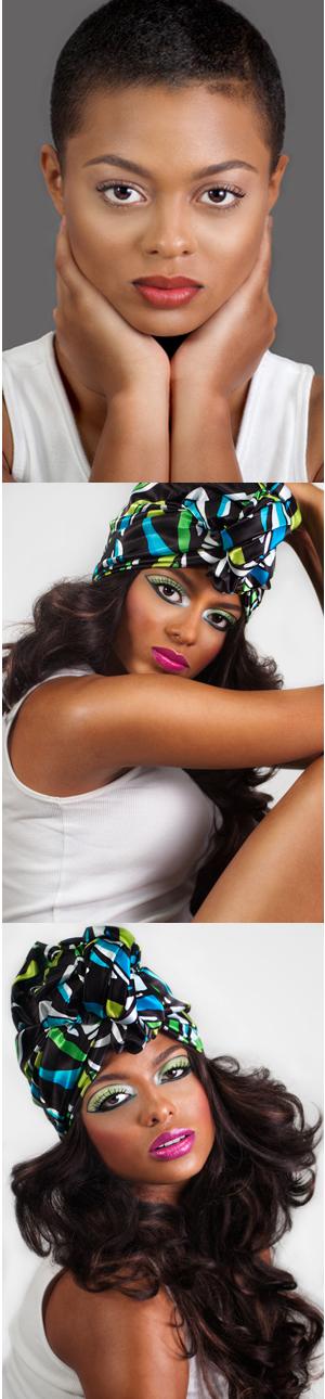 Female model photo shoot of Christina Caldwell in Chandler, AZ, makeup by Christinas Designs