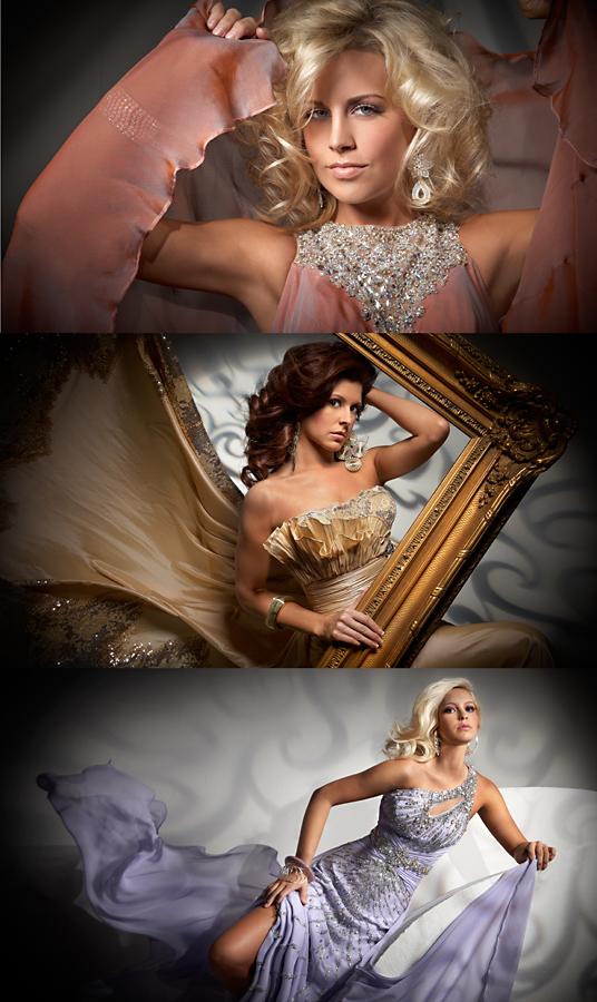 little rock Sep 18, 2011 studio kgm inc. Miss Arkansas Contestants 2011
