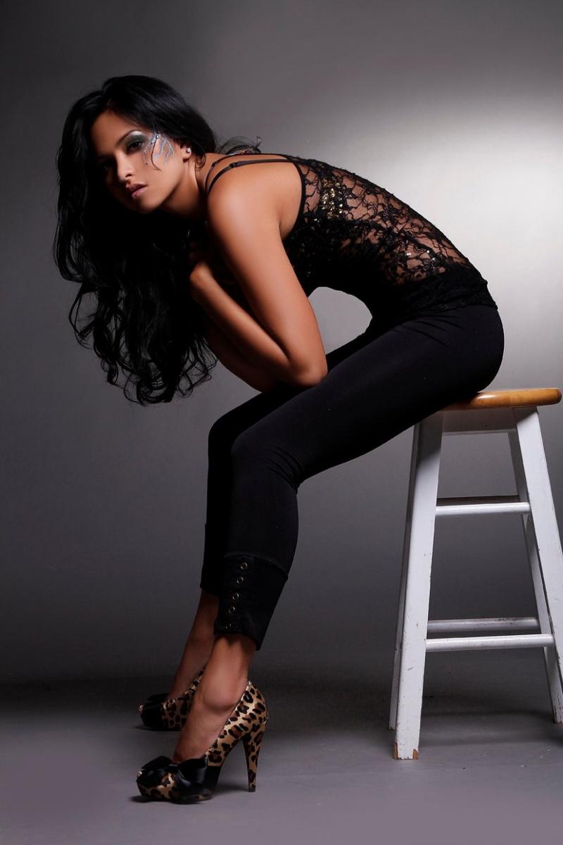 Female model photo shoot of Beautiful Star