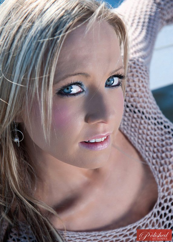 Female model photo shoot of skye collins in NSW