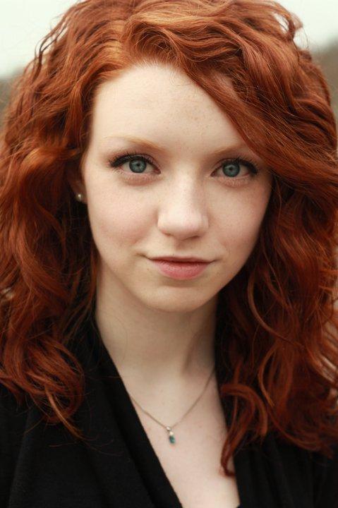 Sep 20, 2011 headshot--March 2011