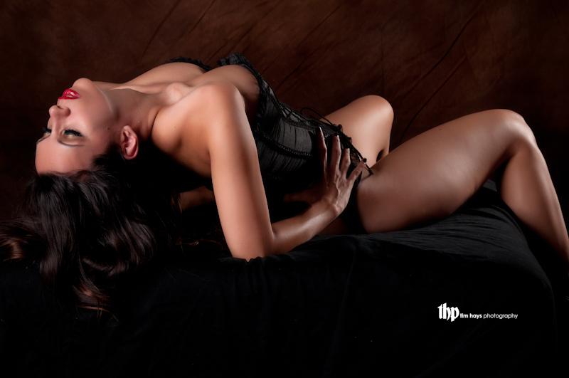 Sep 20, 2011 studio 38202 kerri taylor black corset