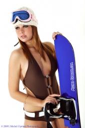 http://photos.modelmayhem.com/photos/110921/07/4e79f3a7001de_m.jpg