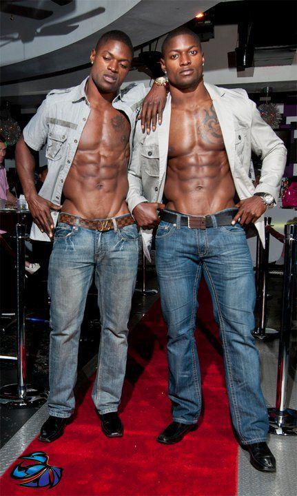 igbo nigerian men - photo #13
