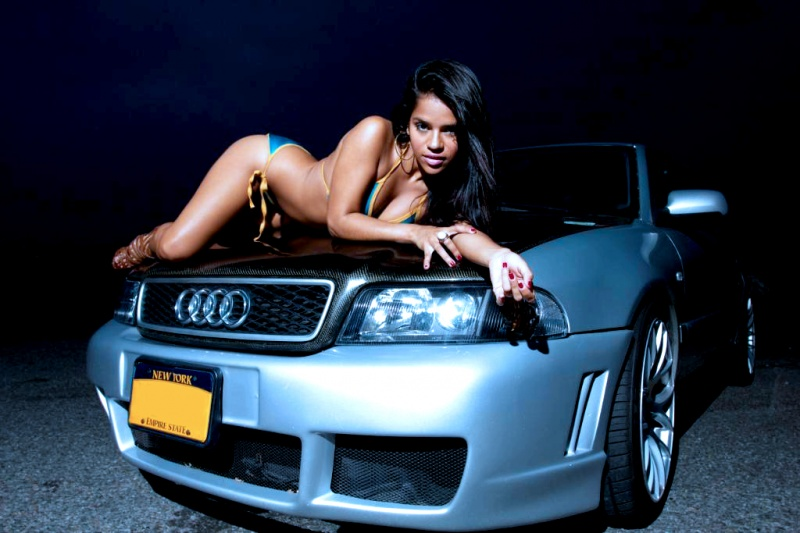 Female model photo shoot of stephiesosexy