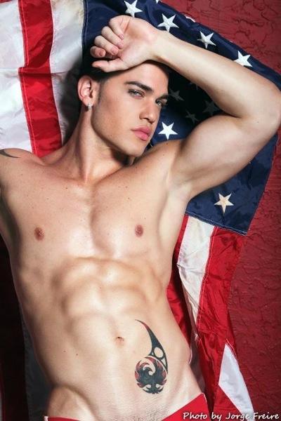 Male model photo shoot of Germancito in Miami FL