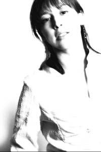 Female model photo shoot of Luminosa in Houston, Tx