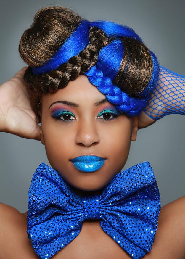 Male and Female model photo shoot of me-xposure and  T r e a s u r e