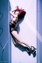 http://photos.modelmayhem.com/photos/110926/10/4e80bb53b1b94_m.jpg