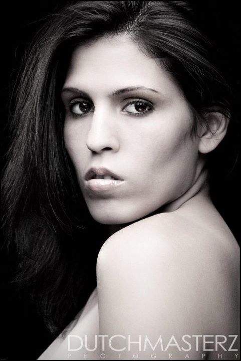 https://photos.modelmayhem.com/photos/110926/16/4e810dbf0b301.jpg