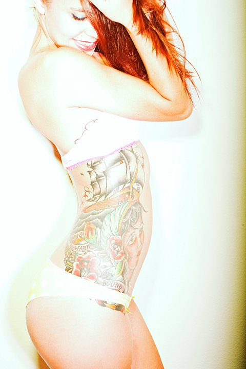 Sep 26, 2011 Photographer: Benito Martinez