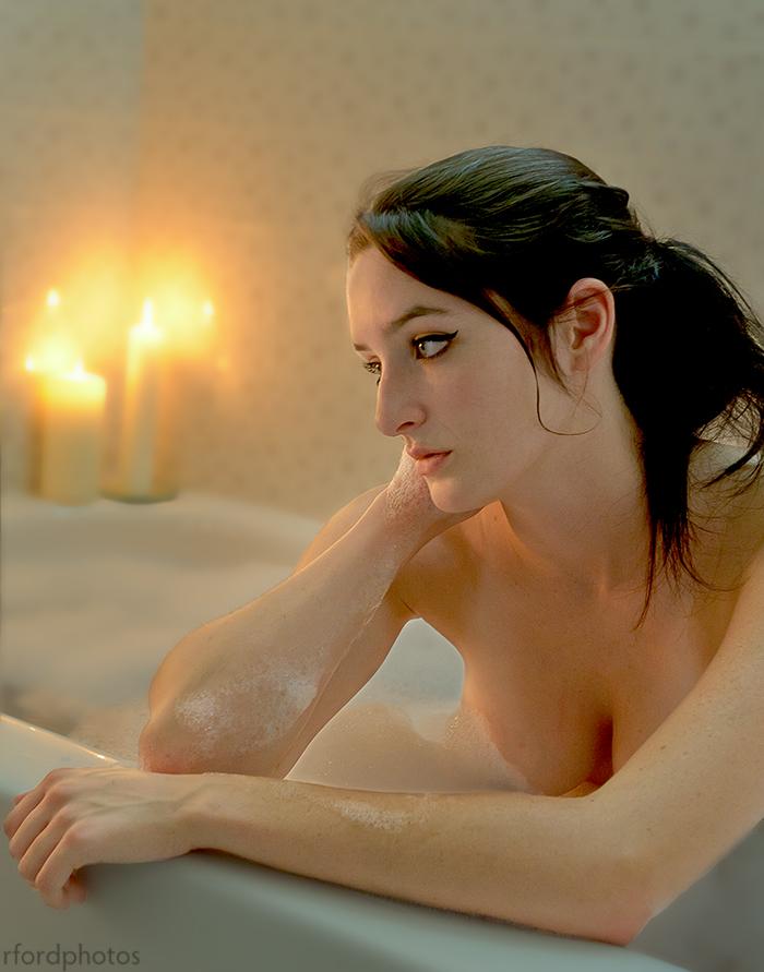https://photos.modelmayhem.com/photos/110927/11/4e8214005999b.jpg