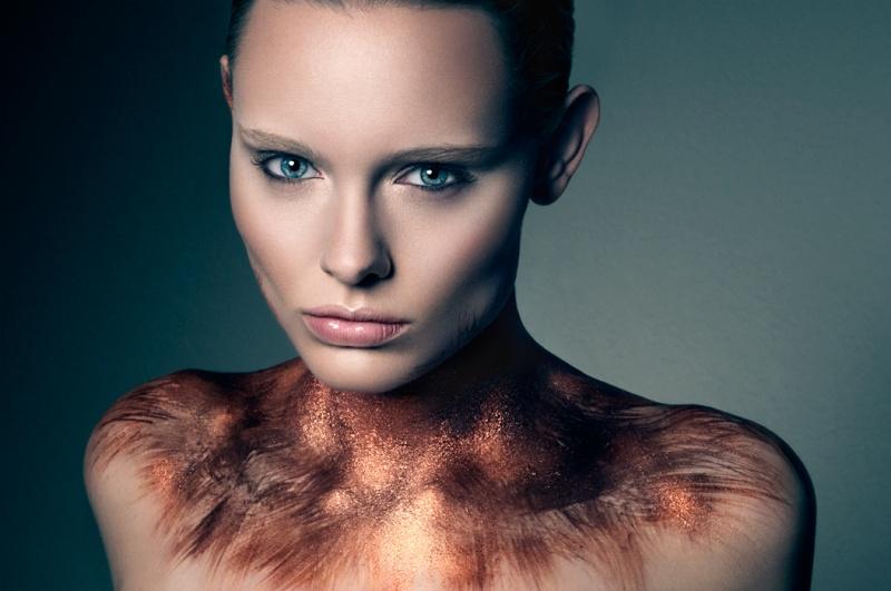 Male model photo shoot of Guilherme Strecht