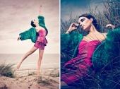 https://photos.modelmayhem.com/photos/110928/03/4e82f95f74e46_m.jpg