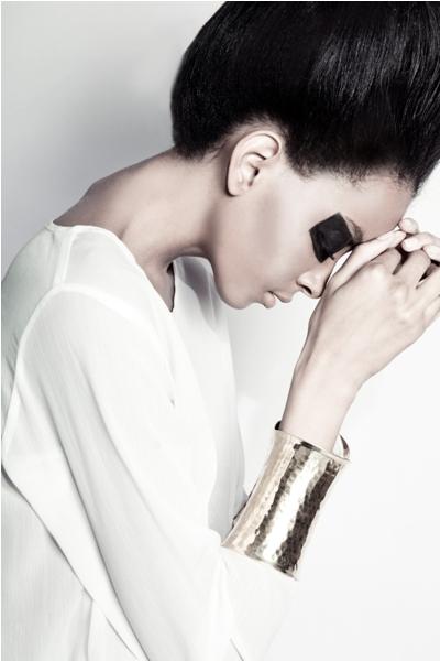 Female model photo shoot of Samanthalisa Lee in LONDON
