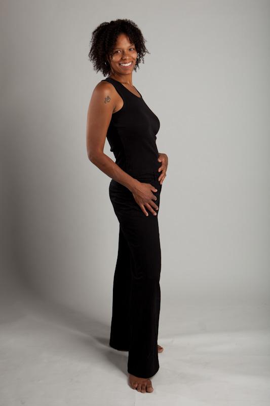 Sep 28, 2011 Danielle Hankinson